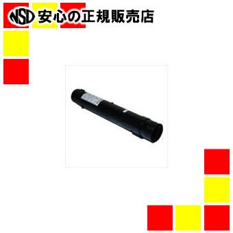 ジョインテックス リサイクルトナーPR-L9700-19Kブラック再生