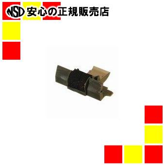 カシオ計算機 電卓用インクローラー お気に入 IR-40T SALE開催中 黒 赤