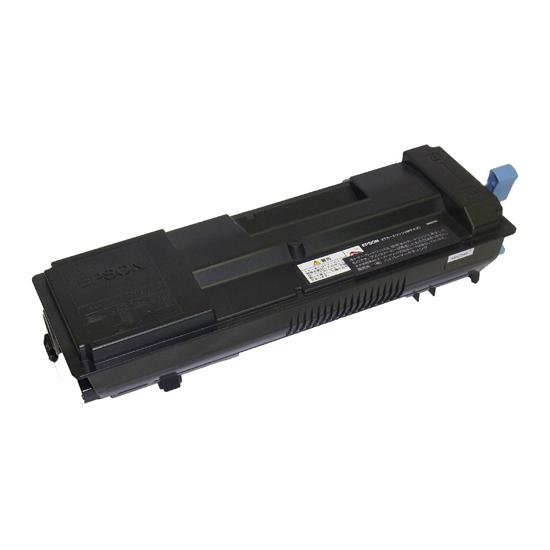 《ハイパーマーケティング》 リサイクルトナー LPB3T29 再生 LPB3T29 サイセイ
