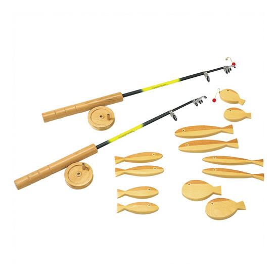 《DLM》 さかな釣りあそび AS01 AS01