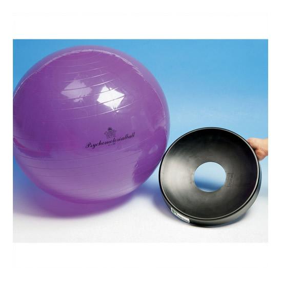 【キャッシュレス5%還元】《DLM》 ボール用ホルダー TR638 TR638