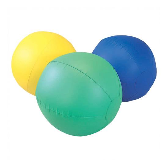 《DLM》 バランスボール(緑) E30 E30