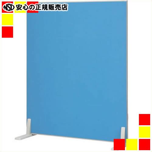 【キャッシュレス5%還元】《 プラス 》 SJパネル SJ-1215C-S-BL ブルー