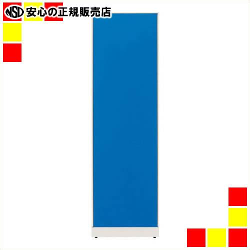 《 ジョインテックス 》 JKパネル JK-2060LB W600×H2000