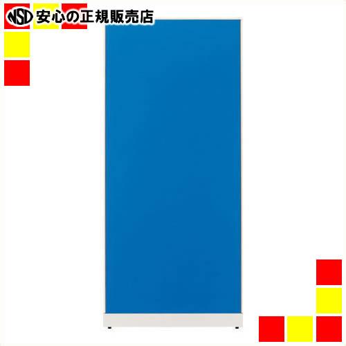《 ジョインテックス 》 JKパネル JK-2090LB W900×H2000