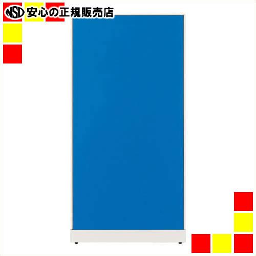 【キャッシュレス5%還元】《 ジョインテックス 》 JKパネル JK-1680LB W800×H1600