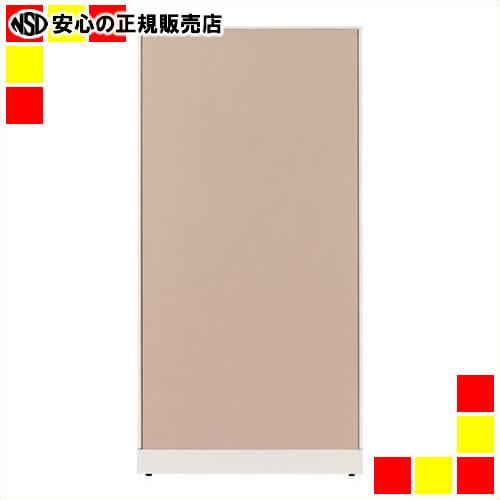 《 ジョインテックス 》 JKパネル JK-1680BE W800×H1600