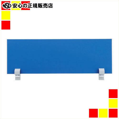 【キャッシュレス5%還元】《 プラス 》 ★デスクトップパネル JS-103P ブルー