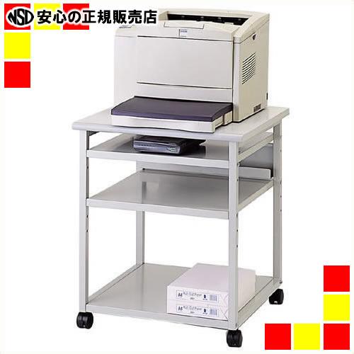 《 ナカバヤシ 》 ★プリンタラック RPX-61