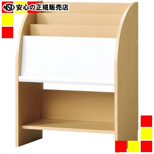 KOEKIのマガジンラックがお買い得 《 KOEKI PLN-11K 》 マガジンラック 毎日続々入荷 メーカー直売