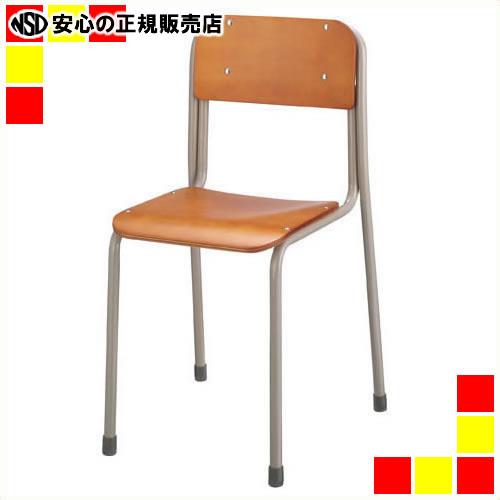 【キャッシュレス5%還元】《 第一工業 》 学生イス 旧JIS 1号 CRZ-0201-BPG