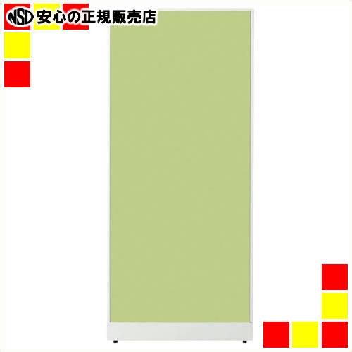 《 ジョインテックス 》 JKパネル JK-1670YG W700×H1600