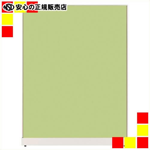 《 ジョインテックス 》 JKパネル JK-1612YG W1200×H1600