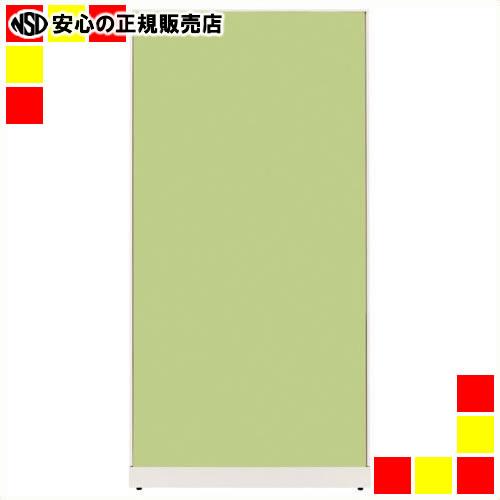 《 ジョインテックス 》 JKパネル JK-2010YG W1000×H2000