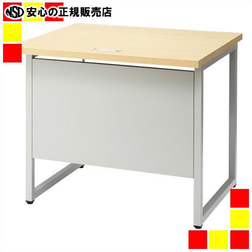 《 FIRST-G 》 ワークテーブル GT-870 ナチュラル