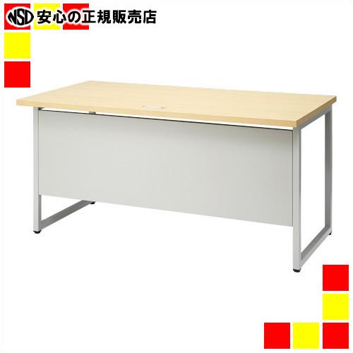 《 FIRST-G 》 ワークテーブル GT-1470 ナチュラル