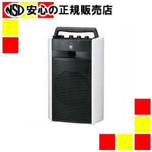 【キャッシュレス5%還元】TOA ワイヤレスアンプ WA-2800CD