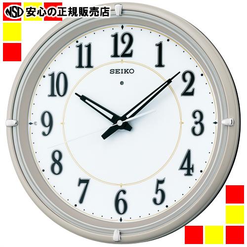 【現金特価】 《 セイコークロック セイコークロック KX393G 》 セイコー電波掛時計 《 KX393G, EsuonAngel:9b81d48a --- maalem-group.com
