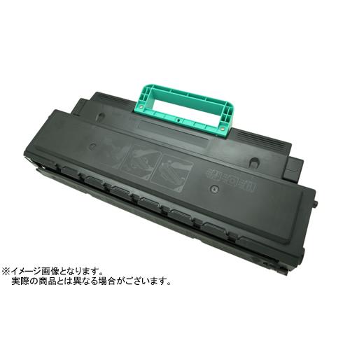 【キャッシュレス5%還元】《ポイント3倍♪》《送料無料・国内生産・あんしん保証》HITACHI(日立) PC-PZ26501(リサイクル) EHIT-265501 《リサイクルトナー・ドラム・カードリッジ》