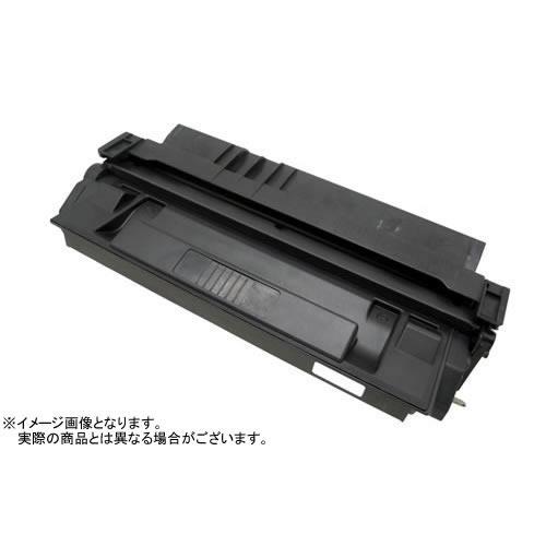 【キャッシュレス5%還元】《ポイント3倍♪》《送料無料・国内生産・あんしん保証》ICS(日本アイシーエス) JC7 CL8用 ブラック (リサイクル) EICT-62 《リサイクルトナー・ドラム・カードリッジ》