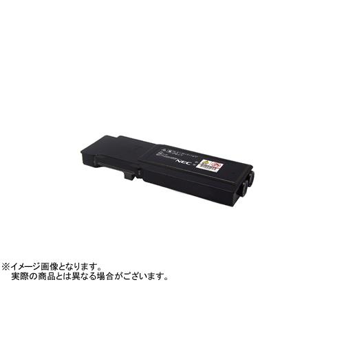【キャッシュレス5%還元】《ポイント3倍♪》《送料無料・国内生産・あんしん保証》NEC(エヌイーシー) PR-L5900C-19 BK ブラック (リサイクル) ENEB-5900K 《リサイクルトナー・ドラム・カードリッジ》