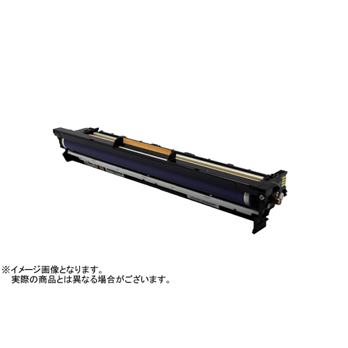 【キャッシュレス5%還元】《ポイント3倍♪》《送料無料・国内生産・あんしん保証》NEC(エヌイーシー) PR-L9100C-31 ブラック (リサイクル) ENEO-9100K 《リサイクルトナー・ドラム・カードリッジ》