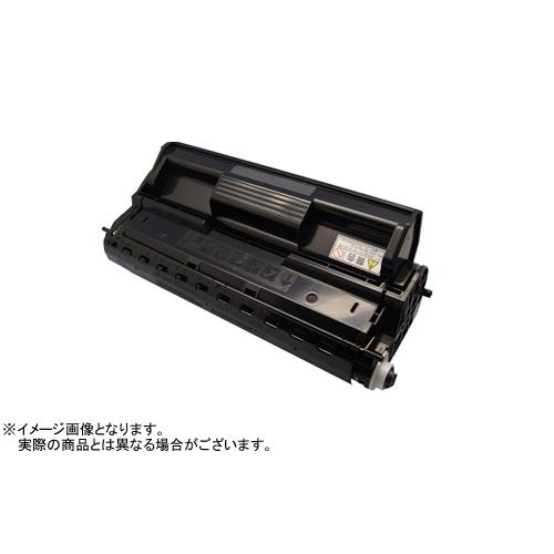 【キャッシュレス5%還元】《ポイント3倍♪》《送料無料・国内生産・あんしん保証》NEC(エヌイーシー) PR-L3300-11 ブラック (リサイクル) ENET-3300-11 《リサイクルトナー・ドラム・カードリッジ》