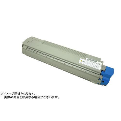 【キャッシュレス5%還元】《ポイント3倍♪》《送料無料・国内生産・あんしん保証》OKI(沖データ(オキデータ)) TNR-C3KM1 M (TNR-C3KM1) マゼンダ (リサイクル) EOKT-3KM-1 《リサイクルトナー・ドラム・カードリッジ》