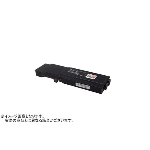 【キャッシュレス5%還元】《ポイント3倍♪》《送料無料・国内生産・あんしん保証》XEROX(ゼロックス) CT202089 BK ブラック (リサイクル) EXEB-2089K (富士ゼロックス(FUJI XEROX) )《リサイクルトナー・ドラム・カードリッジ》