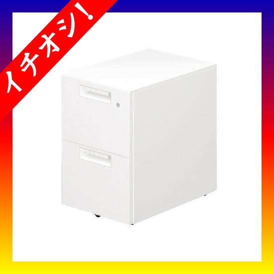 期間限定★イチオシ家具 プラス ■リード サイドキャビネットLE-046SC-2 W4