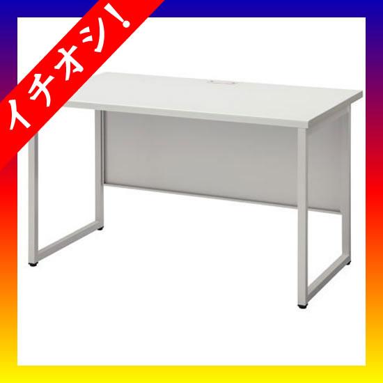 期間限定★イチオシ家具 FIRST-G ■ワークテーブル GT-1270