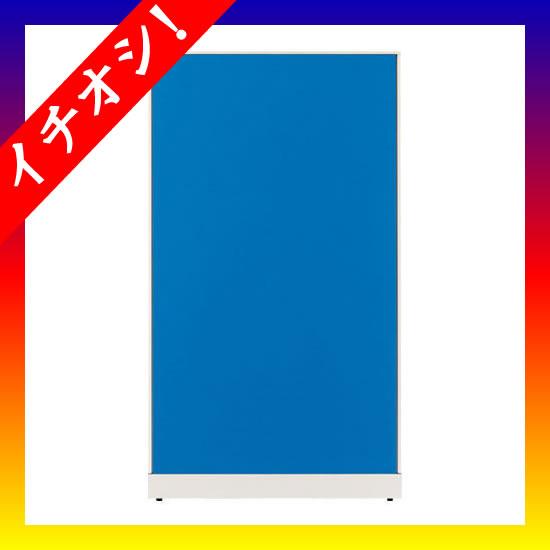 期間限定★イチオシ家具 ジョインテックス ■JKパネル JK-1690LB W900×H1600