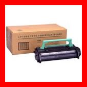 ハイブリッド・サービス トナーカートリッジ LP1800TYPE 汎用