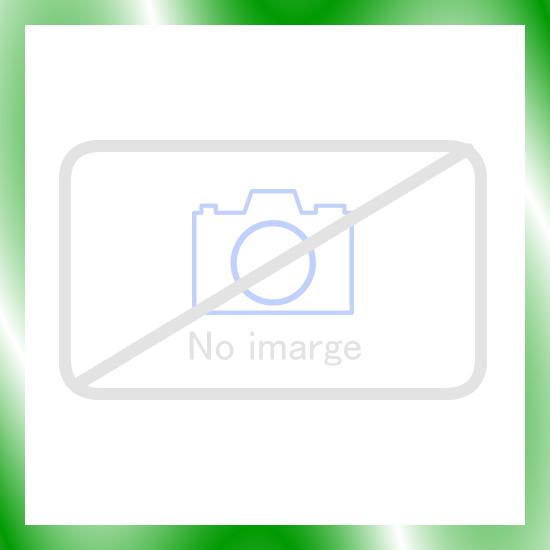 《日清オイリオ》 トロミアップパーフェクト3gx50本 12入
