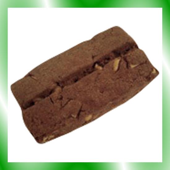 《河本総合防災》 エマージェンシークッキー チョコ 100袋