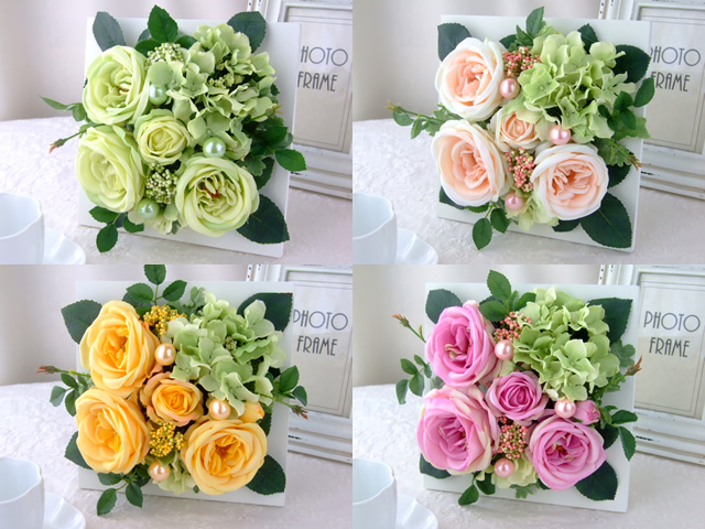 Assortment Number Luxury Artificial Interior Flower Arrangement S 299 Rose Artificial Flower Silk Flowers Artificial Flowers