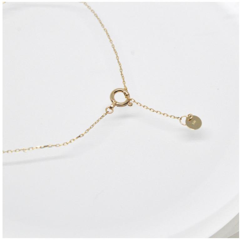naotjewelry | Rakuten Global Market: Women\'s bracelets K10 10 gold ...
