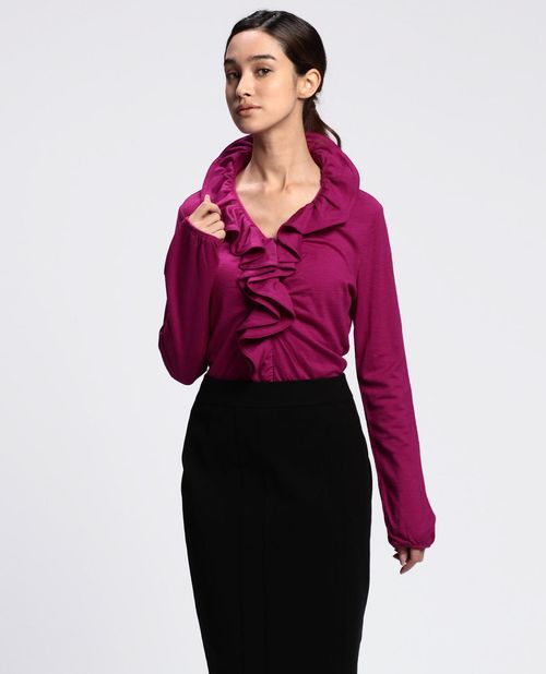 Size 5 Was $228 Jewel Embellished Sheath Dress Nwt Ann Taylor Mauve Bracing Up The Whole System And Strengthening It