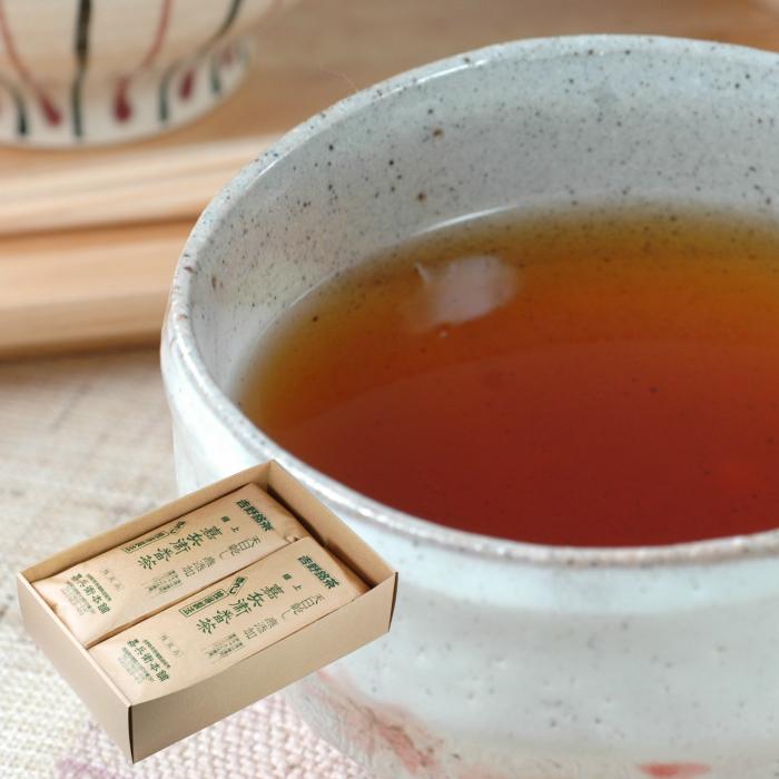 天日乾燥で香りが高い嘉兵衛本舗の番茶を贈りませんか 奈良県吉野産 安い 激安 プチプラ 高品質 嘉兵衛本舗の番茶 ほうじ茶 売り出し 2個ギフト箱入