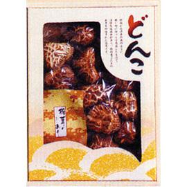 即納送料無料 内祝い 香典返し 法事引き出物にも最適 感謝価格 のし包装無料 K-30 大分産どんこ椎茸 100g