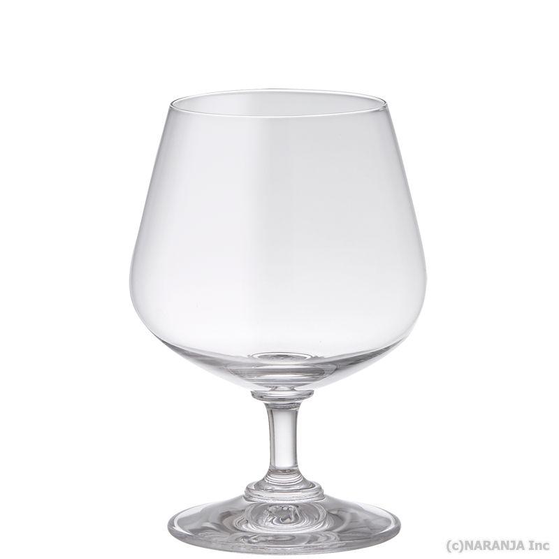 定価 シュトルッツルによる透明度の高いカリクリスタルを使用したコニャック用グラス ブランデーグラス 新色追加 シュトルッツル 425ml コニャック