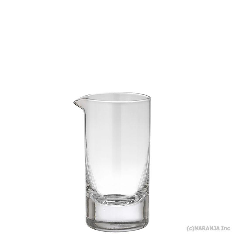 ウイスキーテイスティングの際に加水するためのミニピッチャー ウィスキー テイスティング ウイスキー 市場 テイスティング用 加水用の水差し ピッチャー 返品送料無料
