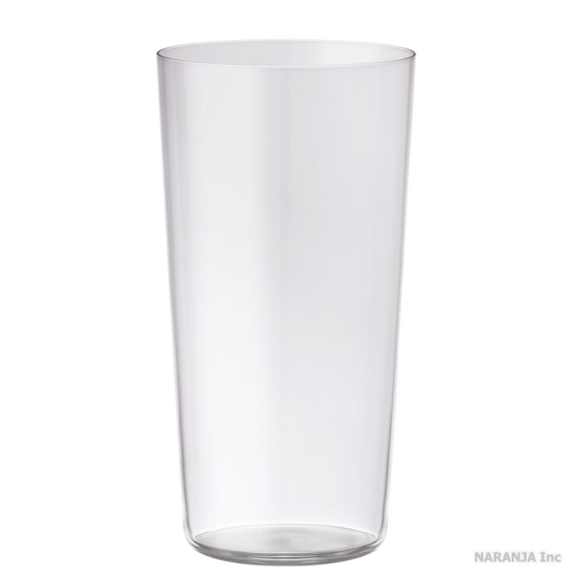 新品 木村硝子店によるグラスの厚み約1.2mmの口当たりの良いタンブラー タンブラー 木村硝子店 ワサビ 420ml ジントニック ウイスキー ハイボール 開店記念セール カクテル