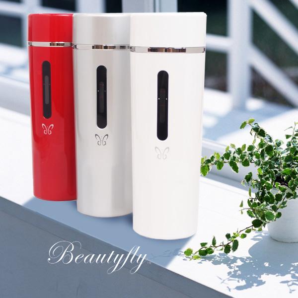 携帯型水素吸飲器、Beautyflyビューティフライ、水素吸入、水素吸引、水素生成器、水素水、美肌、安眠、便秘解消、ダイエット、老化防止、健康、送料無料!メーカー直送,代引不可
