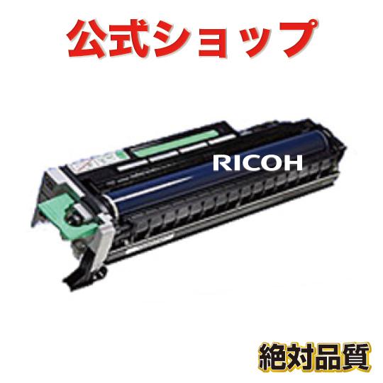長期保証 国内再生 お買得 在庫あり 純正品をリサイクル 送料無料 沖縄離島除く SP ドラム ユニット リサイクルドラム IPSiO RICOH Y C810 リコー イエロー C811