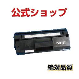 ■ 全国送料無料 即日発送※1 長期保証 純正品リサイクル 安心国内生産 PR L3650 イー ついに入荷 リサイクルトナー シー NEC 11 MultiWriter3650N エヌ 至上