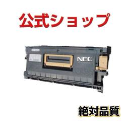 PR L4050 12 NEC エヌ・イー・シー リサイクルトナー MultiWriter4050 4050M