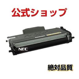 【絶対品質・他社と比べて下さい!】PR L5000 11 NEC エヌ・イー・シー リサイクルトナー MultiWriter 5000N