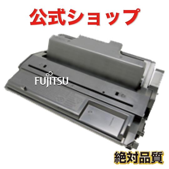 【絶対品質・他社と比べて下さい!】LB109A 富士通 FUJITSU リサイクルトナー XL-4360