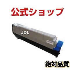 LP35G JDL リサイクルトナー 日本デジタル研究所